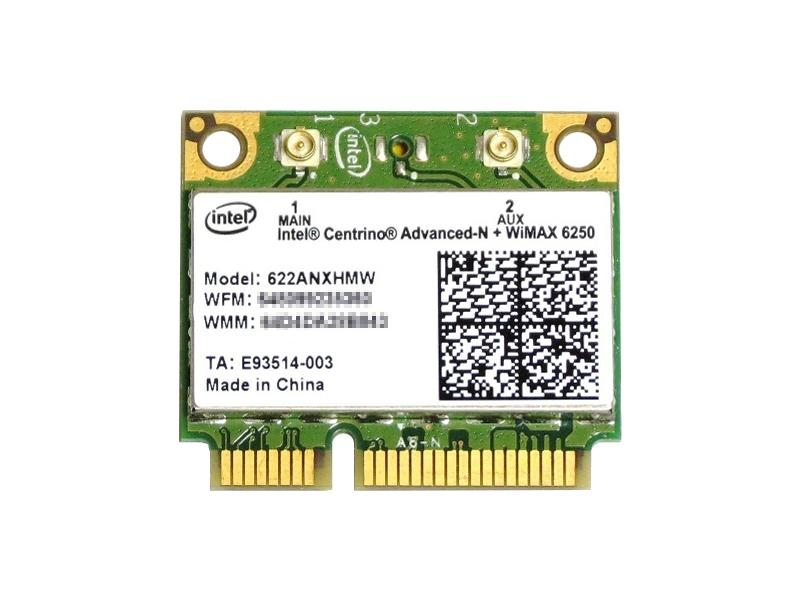 INTEL CENTRINO ADVANCED-N 6250 DRIVER FOR WINDOWS DOWNLOAD