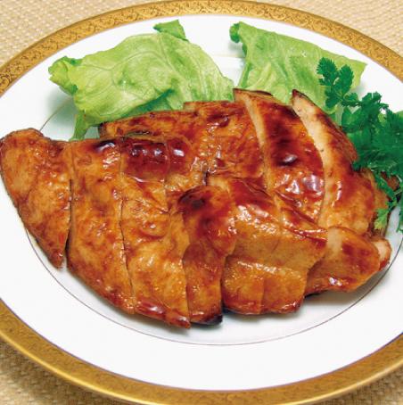 だいずのお肉ソイチキン。大豆たんぱく使用。大豆イソフラボンでパワーアップ。《ベジタリアン》180g(菜食健美)お弁当やオードブルに【YOUNG zone】