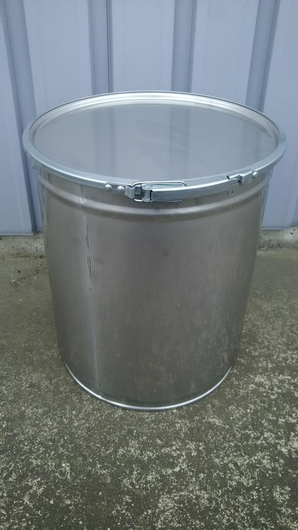 (オープンドラム缶用) c14r ポリ製ドラムカバー