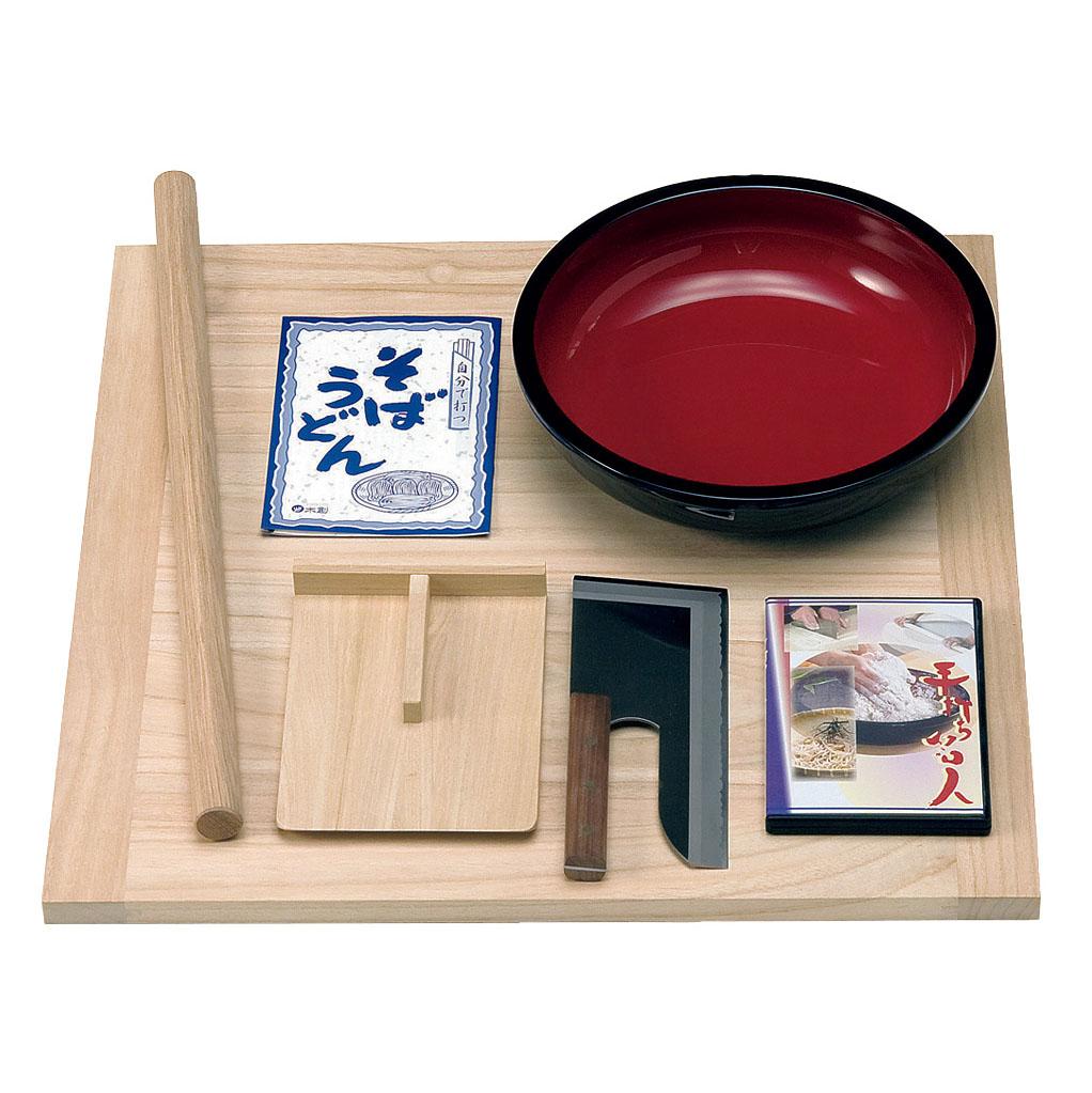 TS-130 麺打ちセット 85515