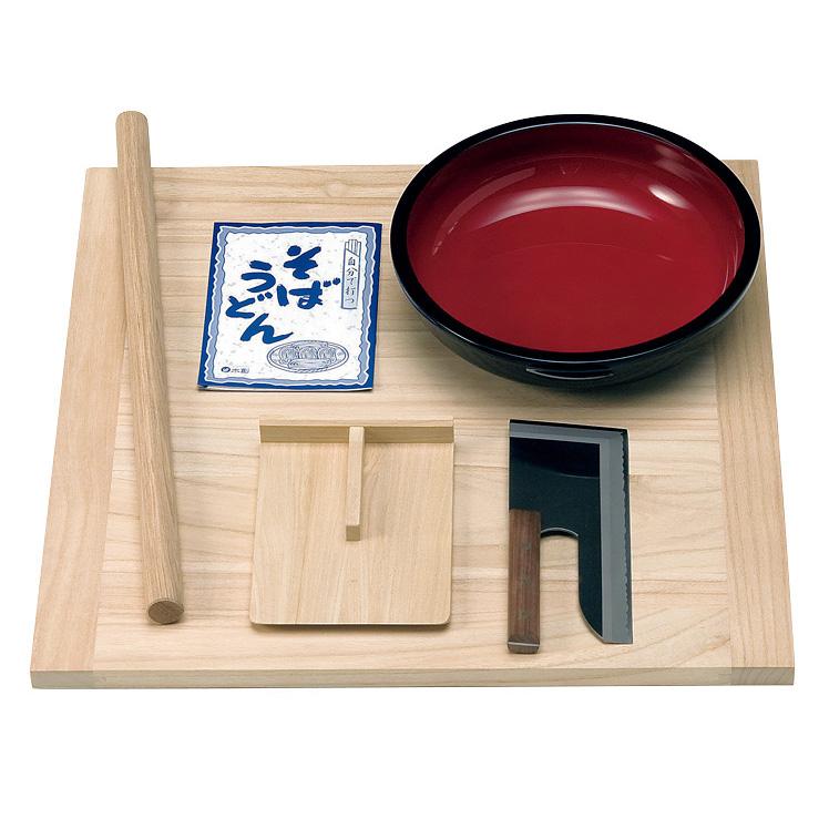 麺打ちセット(B) 86090