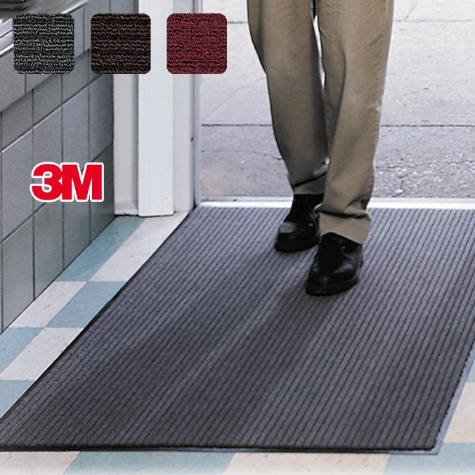 スタンダード・アンバック 900MMX1500MM E/ マット 3M グレー エントラップ SUB GRA 900X1500
