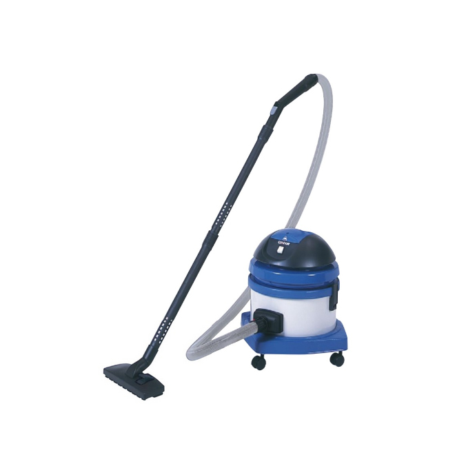 【業務用掃除機】コンドルバキュームクリーナー(山崎産業 CVC-203X) [掃除 業務用 激安]