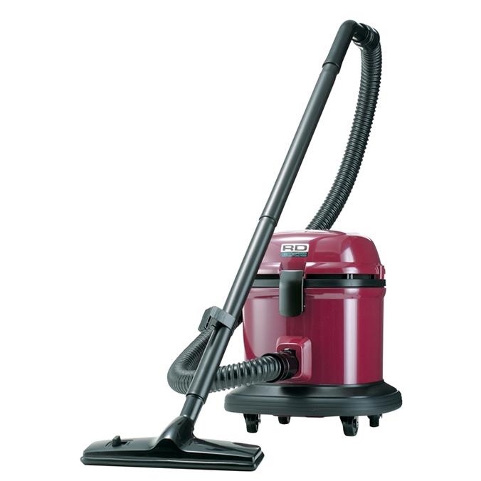 ドライバキューム RD-ECO2R(リンレイ)[掃除機 店舗 オフィス 商業施設 掃除 業務用 売れ筋]激安