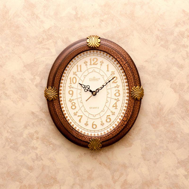 掛時計 壁掛け時計 振り子時計 ビクトリア ウォールクロック デザインクロック