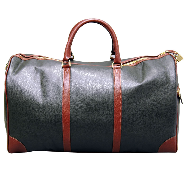 2bd155acd58 ... Business bag business travel made in Japan Country Field Boston Boston  back 2 nights 3 nights ...