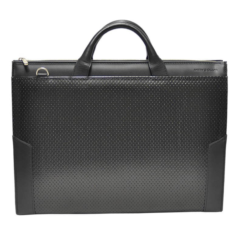 Business bag mens Briefcase B4 file popular lightweight brand mens Club ranking in business back shoulder synthetic leather faux leather mens-05P01Oct16
