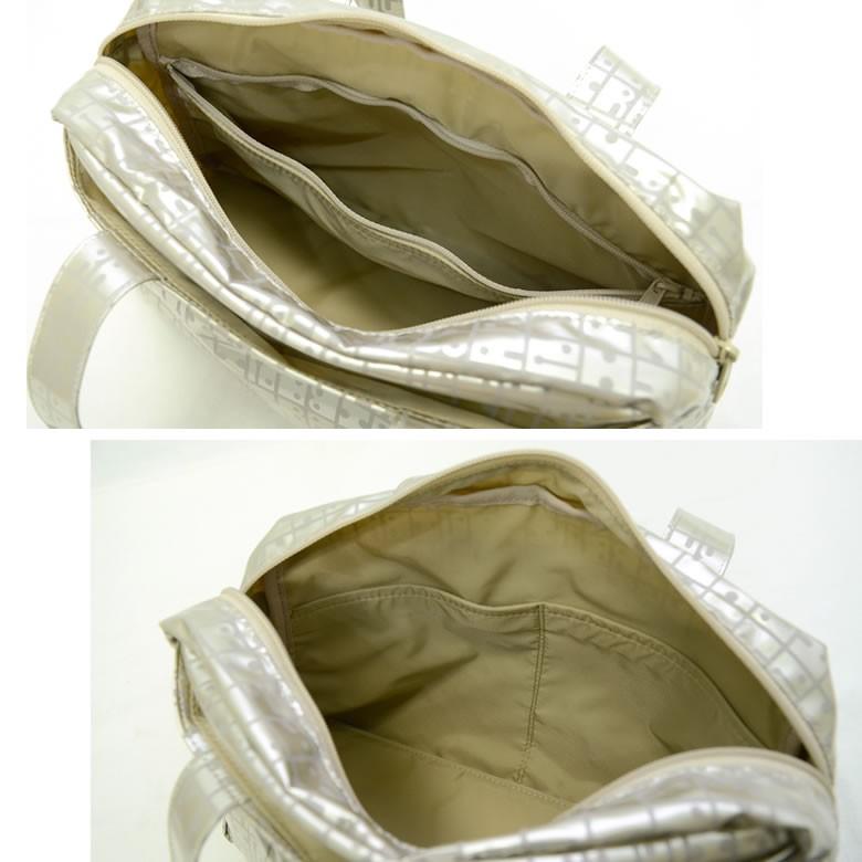 大和店包大和店包大和店宽底旅行皮包轻量日本制造犹太教教士犹太教教士母亲节礼物女士◇
