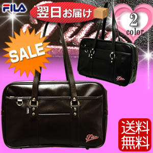 fila bags womens brown