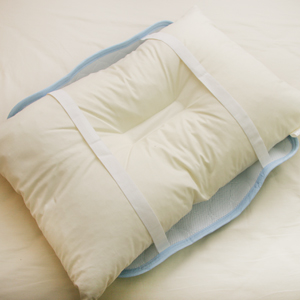 Cool feeling ICEMAX ice max pillow pad (50*50cm) 10P13oct13_b fs3gm