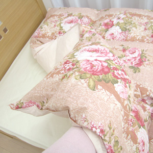 Leave the handle the finest feather skin comforter comforters single size Poland producing white down 93% use Royal Gold Label 10P13oct13_b fs3gm