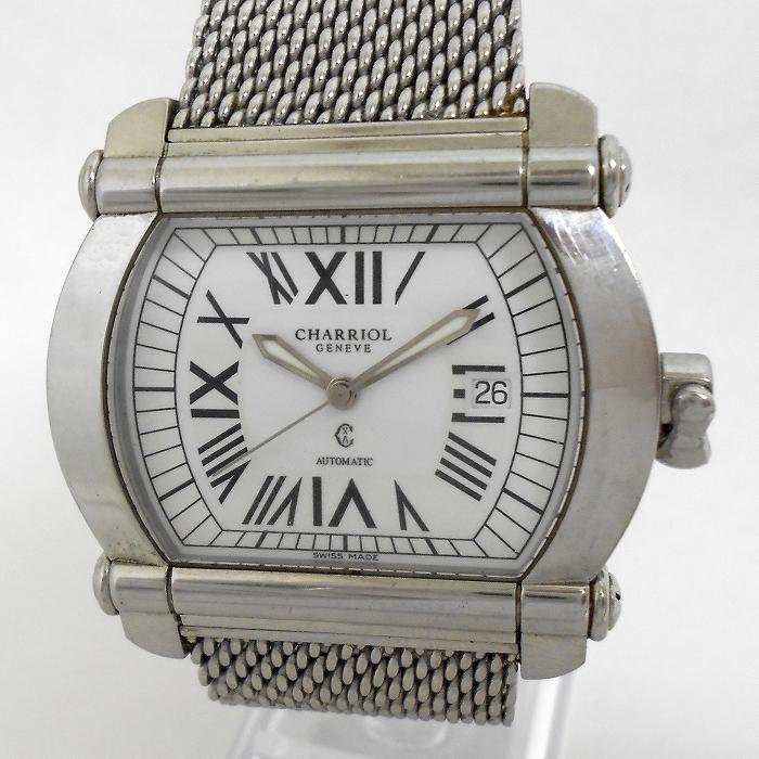 サブマリーナ 【中古】 ロレックス Y番 【安心保証】 14060M ROLEX 腕時計 ノンデイト