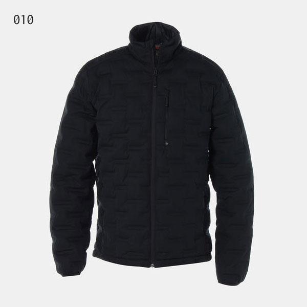 ◎マウンテンハードウェア OE0554・ストレッチダウンDS ジャケット メンズ(アジアンフィット/日本サイズ)