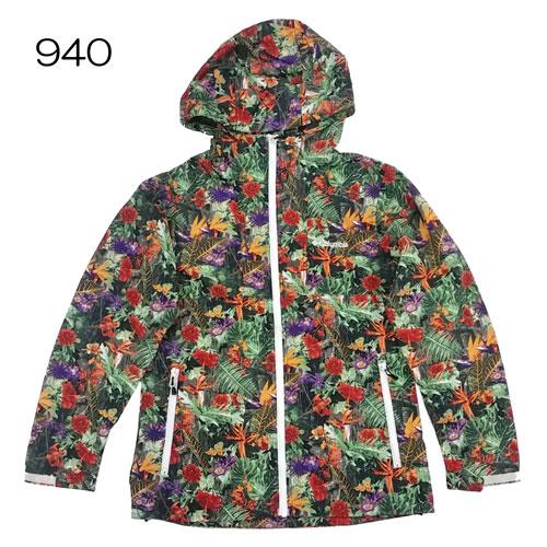 お見舞い ◎コロンビア PL3131・ヘイゼンウィメンズパターンドジャケット【31%OFF】, ロコアラモード:65e285b8 --- totem-info.com