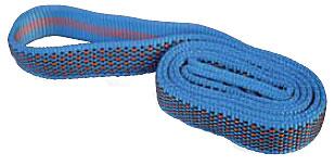 【お取り寄せ商品】 (取寄)ロックエンパイアー・オープンスリング150 ブルー(RE52XX150)