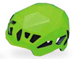 お取り寄せ商品 取寄 グリベル ステルスHS GV-HESTEH 最新アイテム グリーン 日本最大級の品揃え ヘルメット