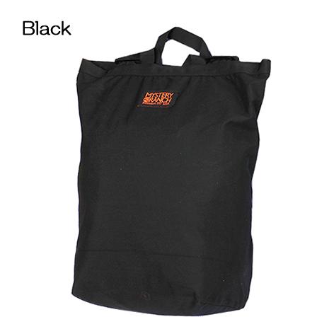 ○ミステリーランチ 19761004・Booty Bag/ブーティーバッグ