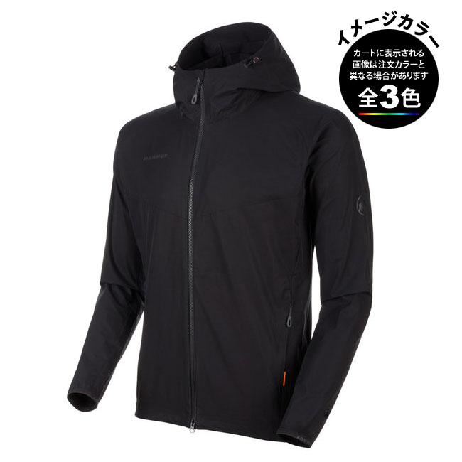 <title>2021年モデル マムート 1011-00321 GRANITE SO 日本製 Hooded Jacket AF Men グラナイト フーデットジャケット メンズ ソフトシェル キャンプ トレッキング 登山</title>