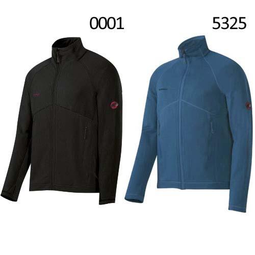 ◎マムート 1010-16121・Aconcagua Jacket AF Men【アコンカグアジャケット AF メンズ】【32%OFF】