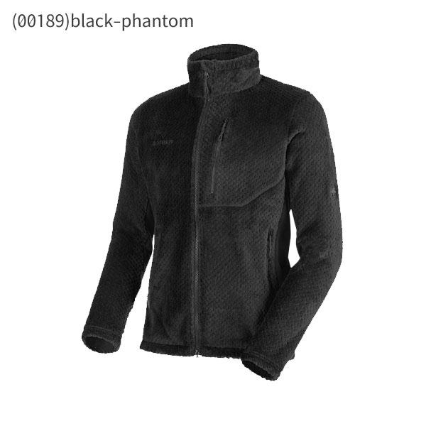 ◎マムート 1014-22991・GOBLIN Advanced ML Jacket Men【ゴブリンアドバンスドジャケット メンズ】【30%OFF】