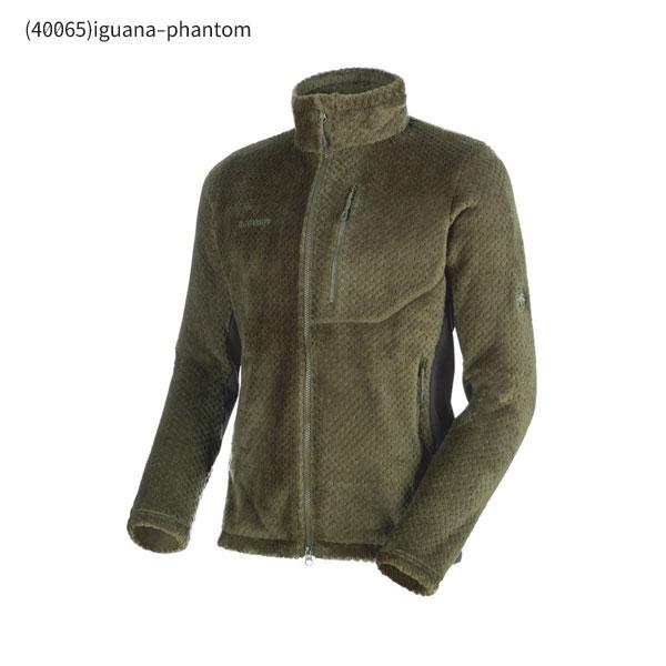 ◎マムート 1014-22991・GOBLIN Advanced ML Jacket Men/ゴブリンアドバンスドジャケット メンズ【35%OFF】
