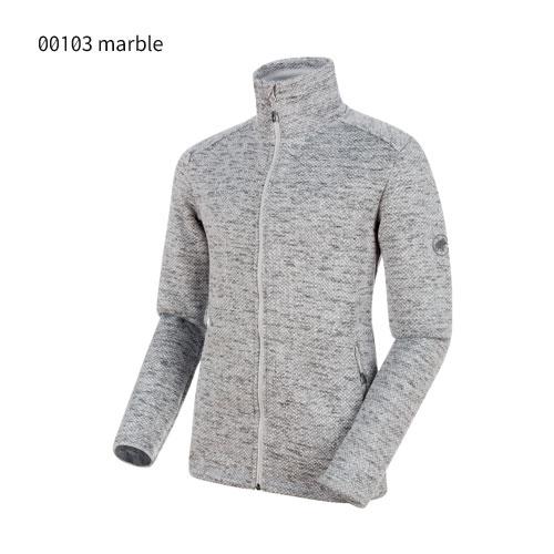 ◎マムート 1014-24951・Chamuera ML Jacket Men【カムエラジャケット メンズ】