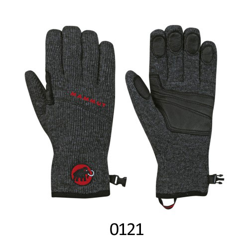 ◎マムート 1090-03290・Passion Light Glove