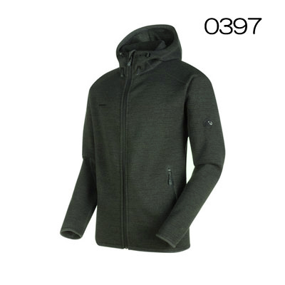 ◎マムート 1014-18312・Arctic ML Hooded Jacket AF Men【アークティックMLフーデットジャケットアジアンフィットMen】【31%OFF】