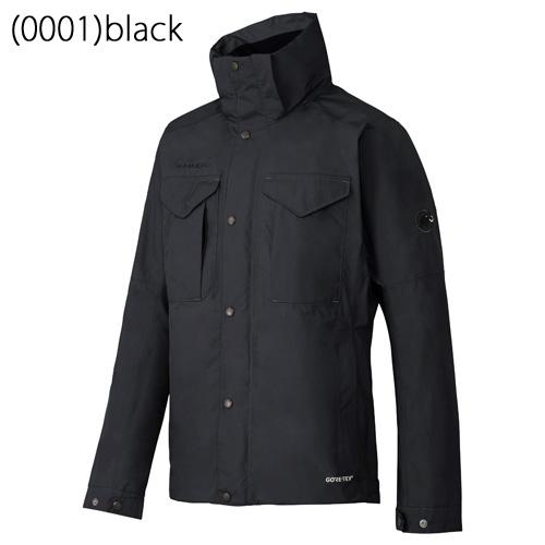 ◎マムート 1010-25500・GORE-TEX HORIZON Jacket Men【GTXホライズンジャケットMen】【31%OFF】