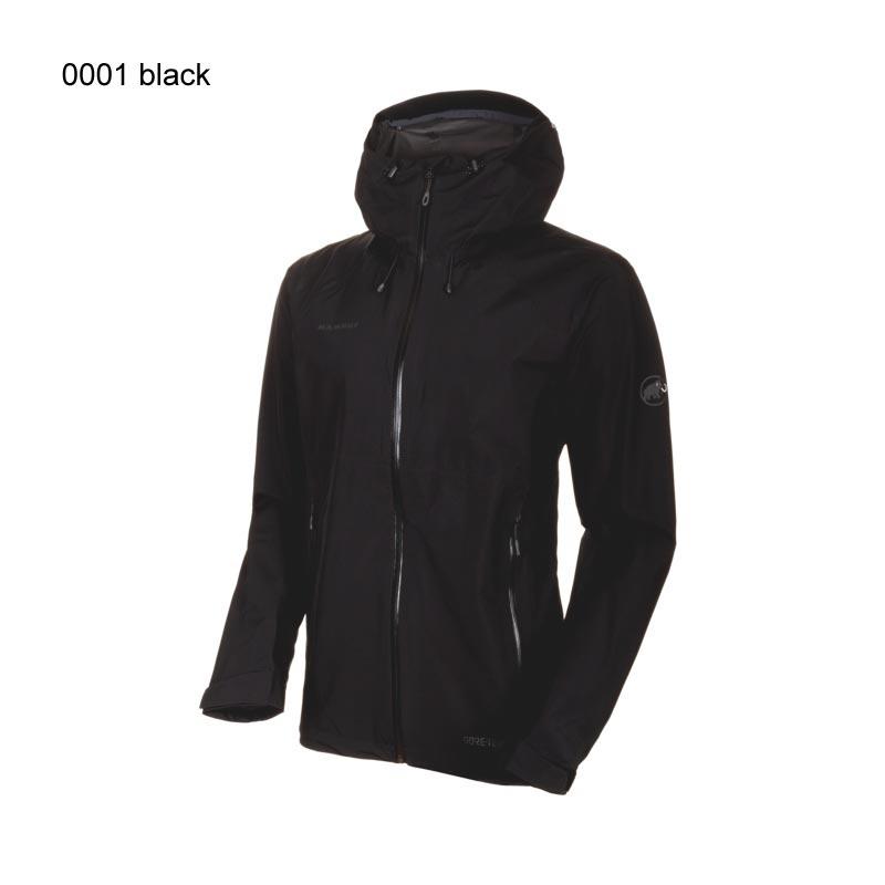 ◎マムート 1010-26031・Convey Tour HS Hooded Jacket Men【コンベイツアーフーデットジャケット メンズ】
