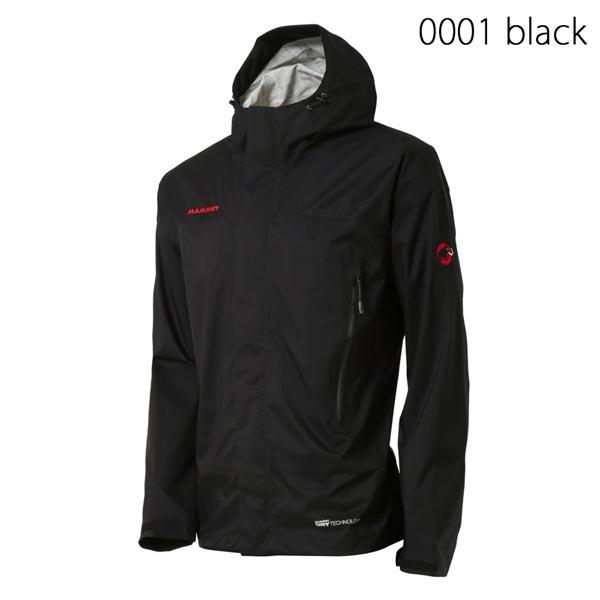 ◎マムート 1010-25331・MICROLAYER Jacket Men【マイクロレイヤージャケット メンズ】