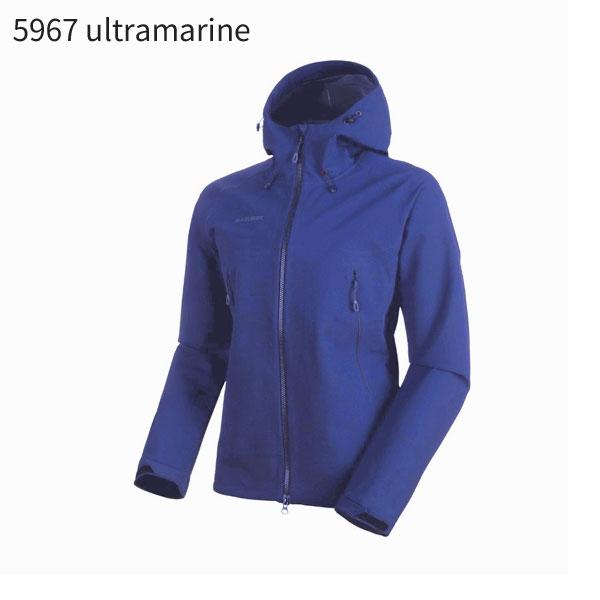 ◎マムート 1011-00460・Masao SO Jacket Men【マサオ SO ジャケット メンズ】【35%OFF】