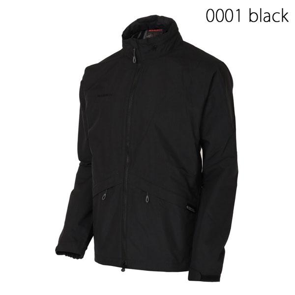 最低価格の ◎マムート Jacket 1012-00060・MOUNTAIN TUFF TUFF Jacket Men【マウンテンタフジャケット メンズ】【31%OFF】, パワーストーン 天然石 LuLu House:8a89e42a --- canoncity.azurewebsites.net