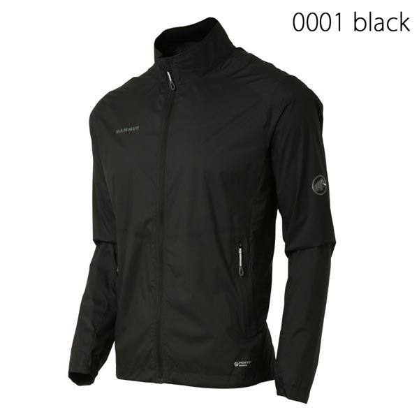◎マムート 1012-00080・WING Jacket Men【ウイングジャケット メンズ】【35%OFF】