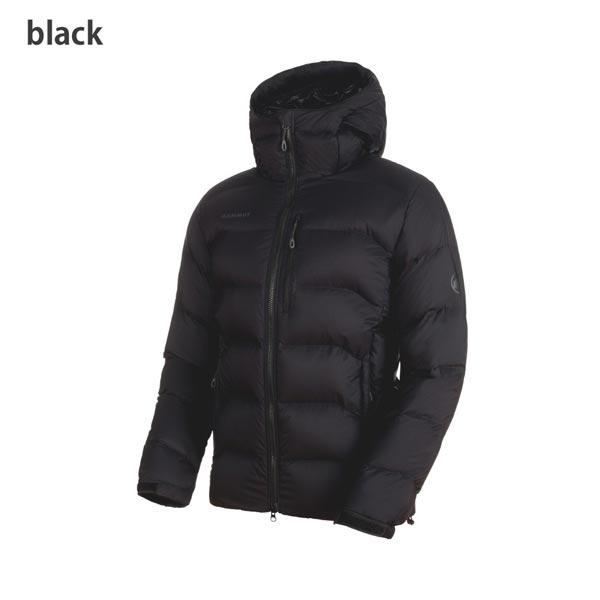 ◎マムート 1013-00700・Xeron IN Hooded Jacket Men【エクセロンフーデットジャケット メンズ】【30%OFF】