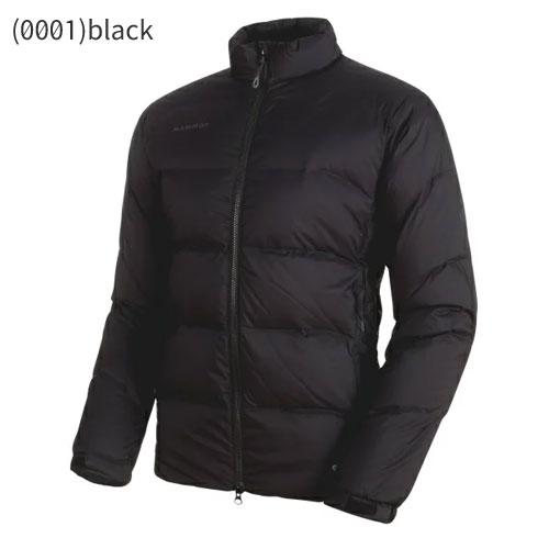 ◎マムート 1013-00720・Xeron IN Jacket Men【エクセロン IN ジャケット メンズ】