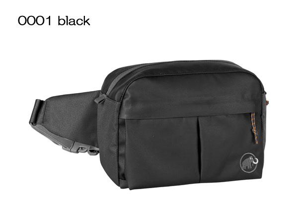 供え 2021-22FW マムート 2520-00510 Waistpack ●手数料無料!! 3.5L ウエストパック アーバン3.5L Urban