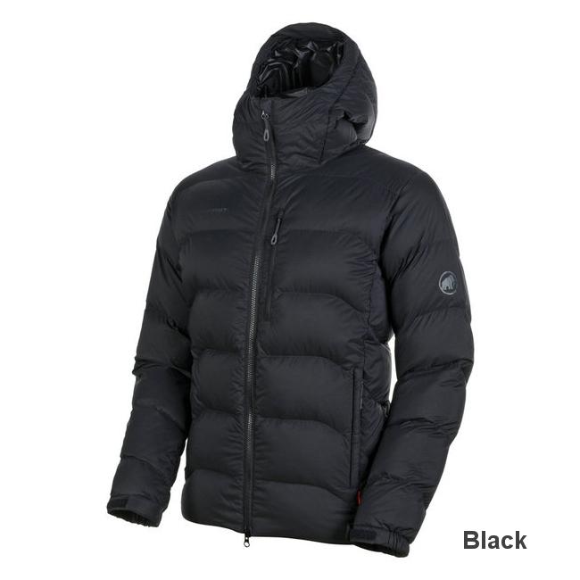 ◎マムート 1013-00701・Xeron IN Hooded Jacket AF Men/エクセロン IN フーデットジャケットAF メンズ【42%OFF】