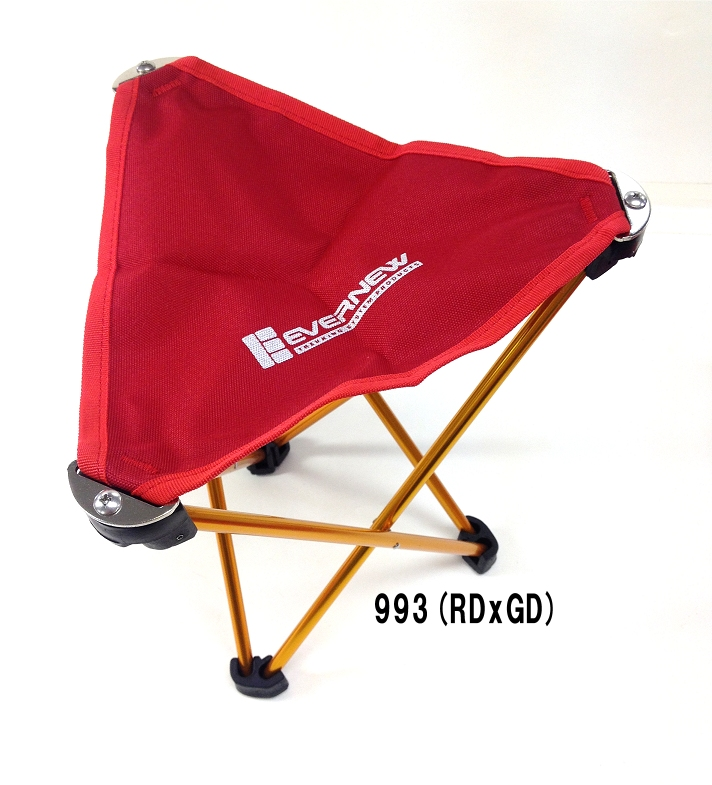 ○ evernew, EBY513, portable Chair
