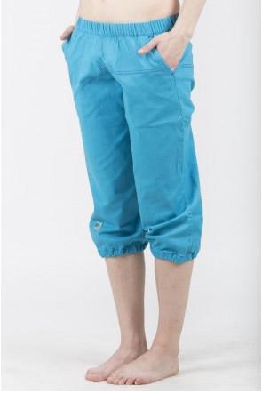 【年間ランキング6年連続受賞】 ○現品特価(R)HEART BEAT(ハートビート) Crosscut・Ladies' Crosscut Pants(Ladies' 3/4 Pants(Ladies' クロスカット3 3/4/4パンツ)【クライミングパンツ・ボルダリングパンツ】【30%OFF!】【サービス品】, まつげエクステ国産グルー専門orlo:f5933f47 --- supercanaltv.zonalivresh.dominiotemporario.com