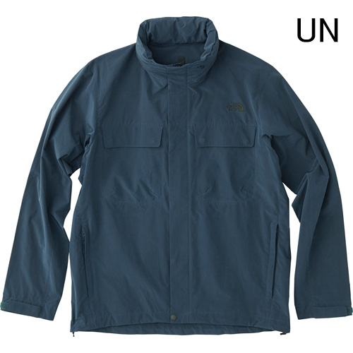 ○ノースフェイス NP21766・グローブトレッカージャケット(メンズ)【31%OFF】
