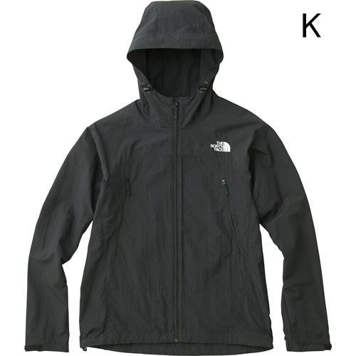 ○ノースフェイス NP21740・エボリューションジャケット(メンズ)