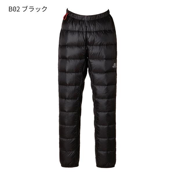 ○マウンテンイクイップメント 425423・POWDER PANT/パウダーパンツ メンズ