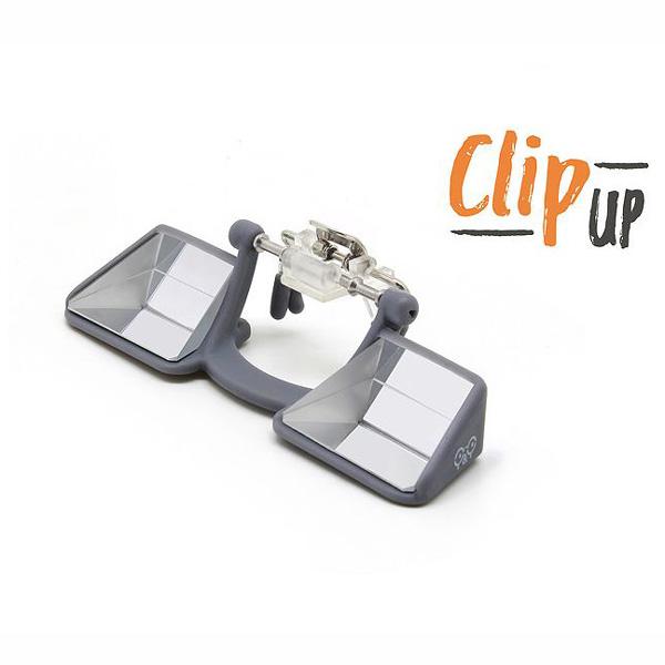 ◇Y&Y・Belay Glasses Clip Up・ビレイグラスクリップアップ