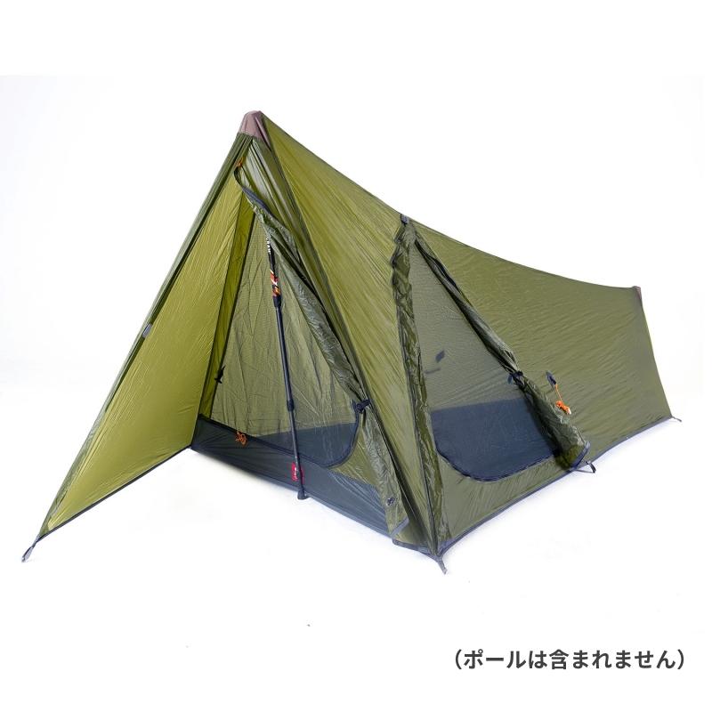 ○ZEROGRAM/ゼログラム・ゼロ1 MF(zero1MF)