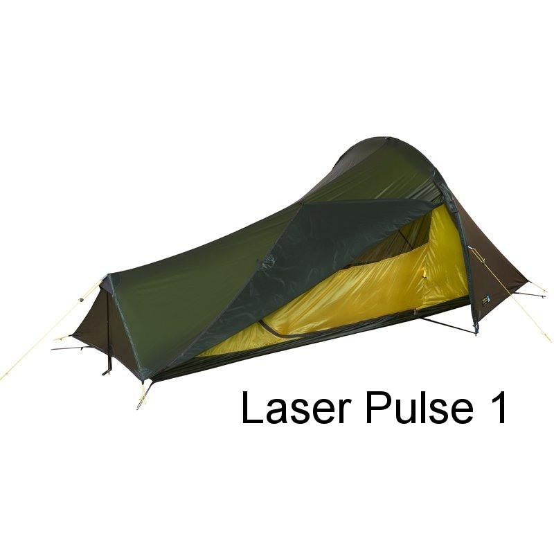 ○テラノバ 43LP1Laser Pulse 1(レーサーパルス1)