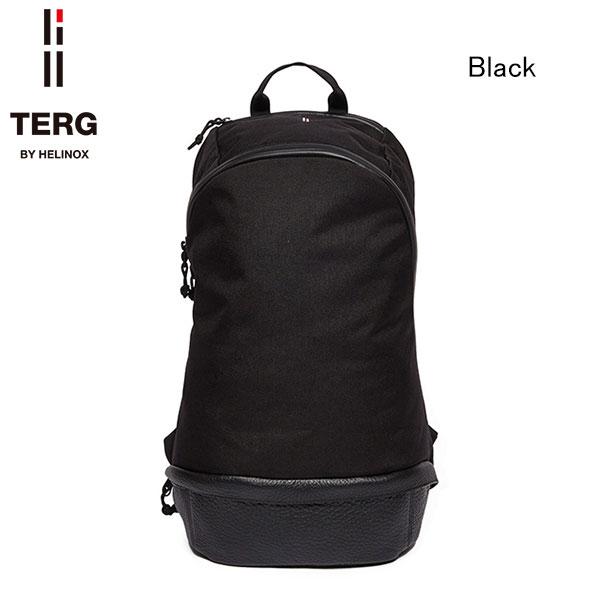 ○ターグ(TERG) 19930001・デイパック