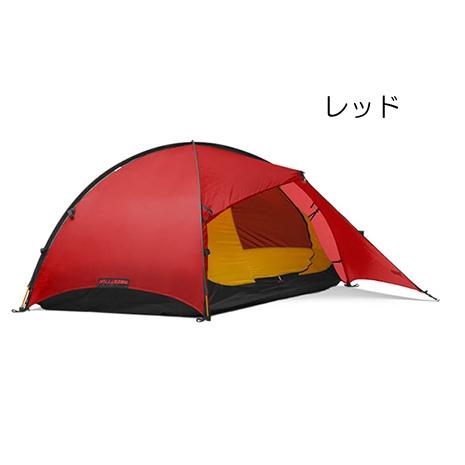 ○HILLEBERG(ヒルバーグ)12770194_002【2人用テント】・Rugen 2.0【ルーガン 2.0】