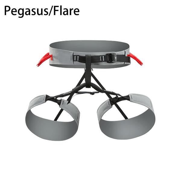 ◎アークテリクス 15993・SL-340 harness/SL-340 ハーネス(Pegasus/Flare)L06974000
