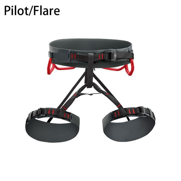 ◎アークテリクス 15996・AR-395a harness Men's/AR-395a ハーネス メンズ(Pilot/Flare)L07036700